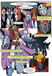 Starscream's Realm Page 4