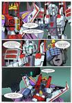 Starscreams Realm Page 5