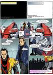 Starscreams Realm page 6