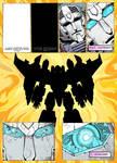 Starscream's Realm Page 1