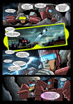 Shattered Collision P2 Page 22