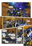 TF Cybertronians Page 5