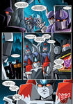 Shattered Collision p2 Page 28