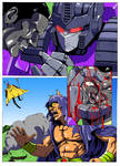 Shattered Terra Page 23 color