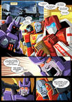 Shattered Collision P2 Page30