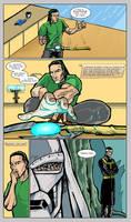 Shattered Battleworld page 5
