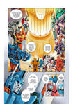 TF MTMTE Closure page 5