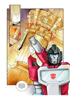 TF MTMTE Closure page 4 by shatteredglasscomic