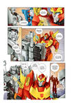 TF MTMTE Closure page 3