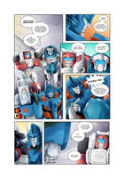 TF MTMTE Closure page 2 by shatteredglasscomic