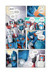 TF MTMTE Closure page 2