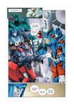 TF MTMTE Closure page 1
