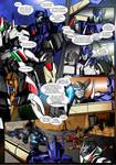 TF Cybertronians Page 9