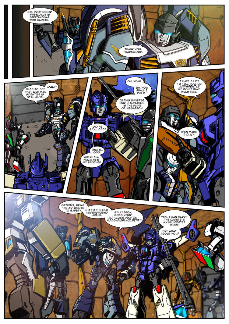 Tf cybertronians page 10 by shatteredglasscomic on deviantart for Table th tf 00 02