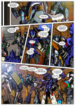 TF Cybertronians Page 10
