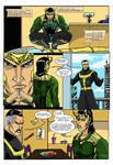 Shattered Battleworld page 8