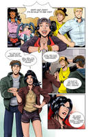 TF MTMTE Closure page 13 by shatteredglasscomic