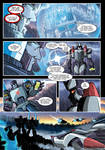 Shattered Collision page 36