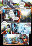 Shattered Collision page 37
