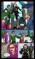 Shattered Battleworld page 10
