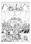 TF Cybertronians Page 12 ink