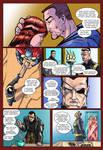 Shattered Battleworld page 13