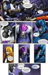 TF Cybertronians page 17