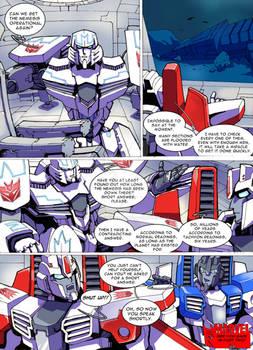 Shattered Battleworld page 25