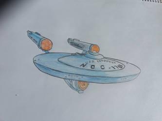Drawing Enterprise