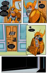 TF Cybertronians page 42