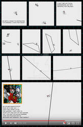 TF Cybertronians page 45