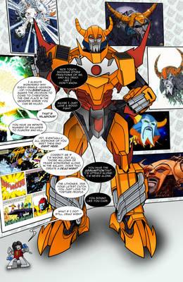 TF Cybertronians page 50