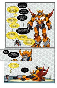 TF Cybertronians page 51