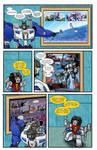 TF Cybertronians page 54