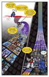 TF Cybertronians page 62 by shatteredglasscomic