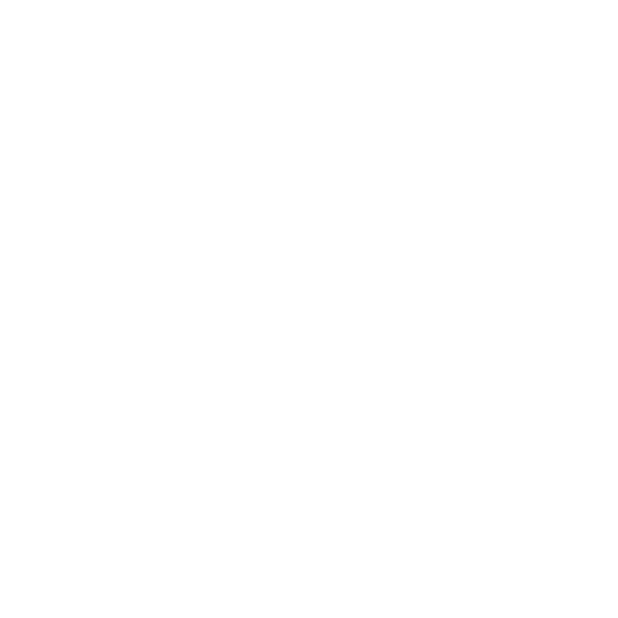 white dauntless logo simple png by sashi0 on deviantart