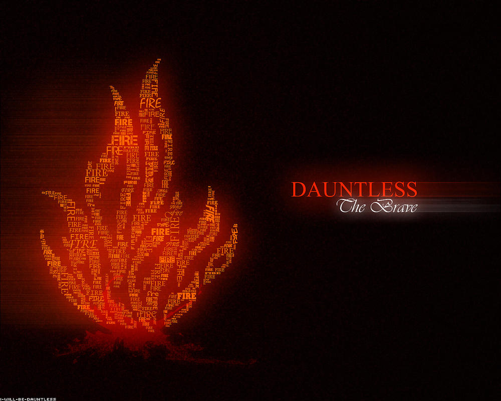 dauntless background by sashi0 on deviantart