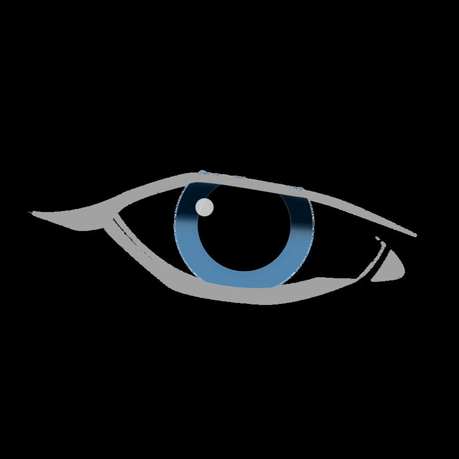 erudite faction symbol ii by sashi0 on deviantart