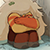 Sad Jasper Icon