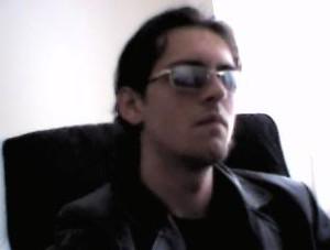 SadistSidanto's Profile Picture