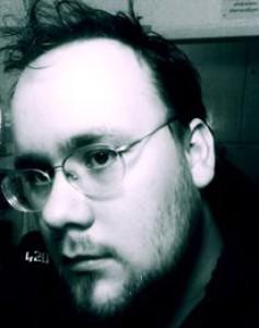 vertenyi's Profile Picture