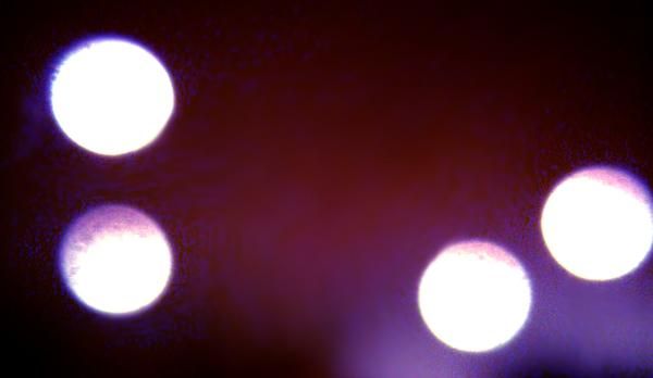 Lights Stock by blacklotus06Stock