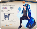 [Updated] Unforgivable Magic: Lan Hua Wang