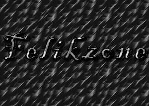 Felikzone's Profile Picture
