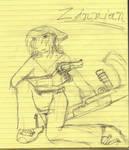 Zinnian -firearms1-