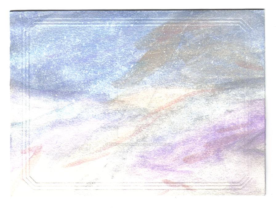 snow painting 001