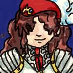Princess Maker 2 Knight profession