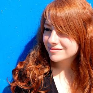 RegInsenser's Profile Picture