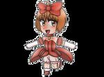 [Tokyo Mew Mew] Mew Ringo!