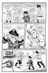 Betrayer pg 34